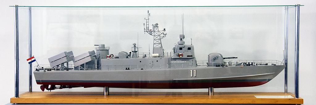 OPP-ZMM 28005
