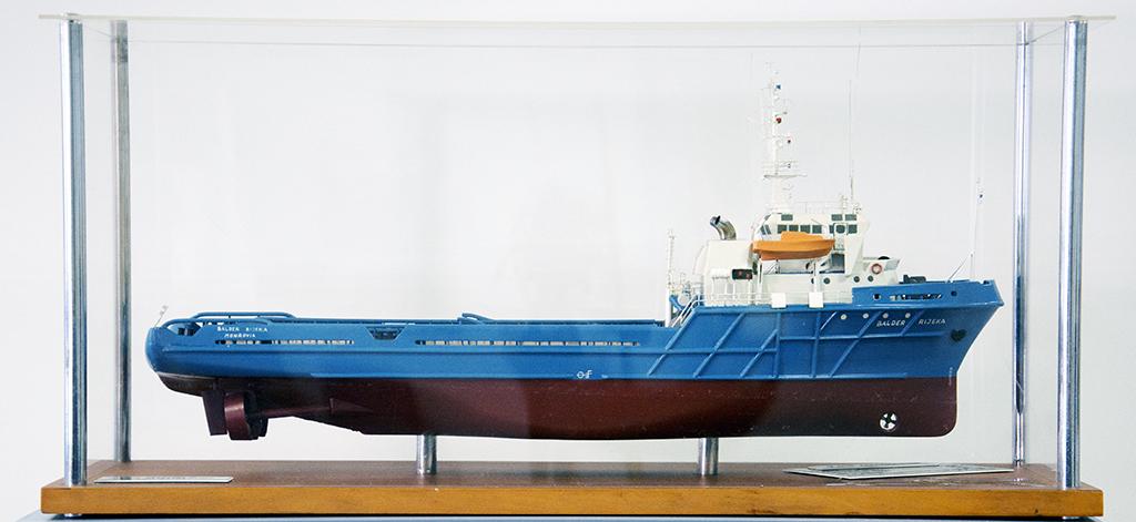 OPP-ZMM 28009