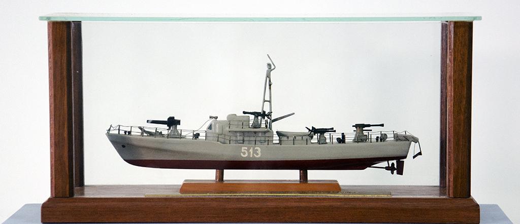 OPP-ZMM 28021