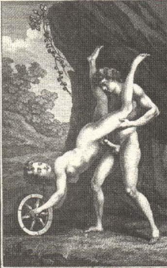 literaturnie-proizvedeniya-s-elementami-erotiki