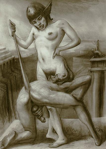 risunki-ukrainskogo-hudozhnika-erotika