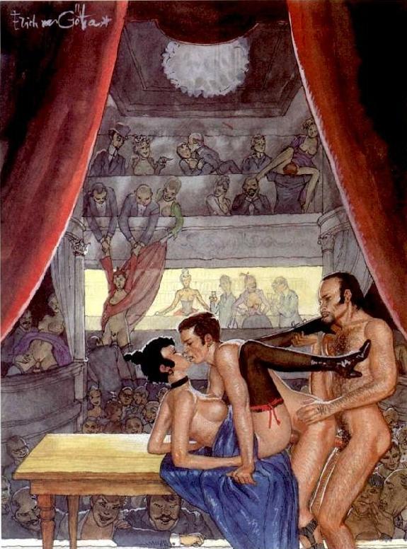 erotika-teatr-onlayn