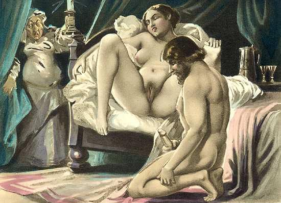 eshli-olsen-erotika