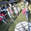 Rimske igre za najmlađe