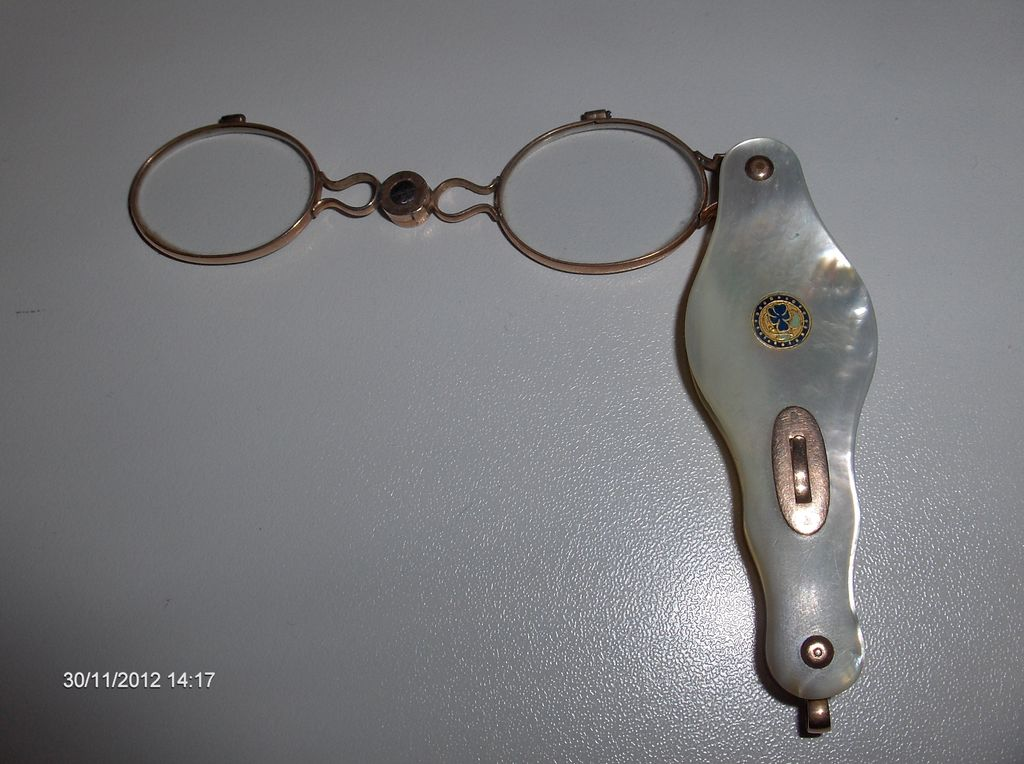 kpo-zuo-26701-2