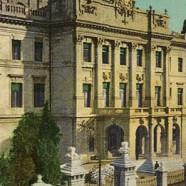 O muzeju