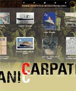 titanic_carpathia
