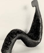neobicna-forma