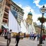20th Forum of the Mediterranean Maritime Heritage