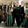Zagrebački solisti – koncert na Kresnikovim violinama