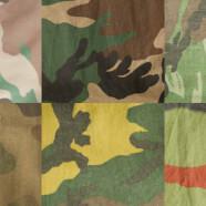 "Projekcija filma ""Domovinski rat i 128. brigada HV"""