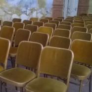 Dramci iz Guvera – Javni sat
