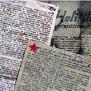 Partizanska štampa u Hrvatskom primorju