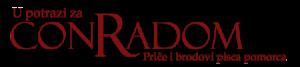 conrad-Pano-1