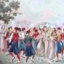 Koncert – 120. obljetnica rođenja Jakova Gotovca