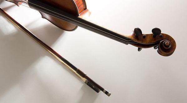 3. Kresnikovi dani: Collegium musicum Fluminense