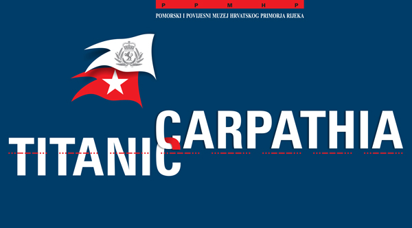 Titanic-Carphatia