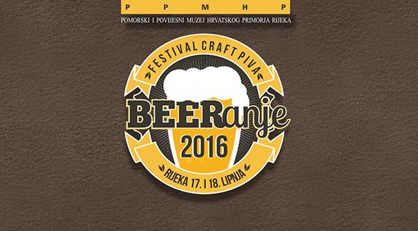 (Hrvatski) Beeranje 2016