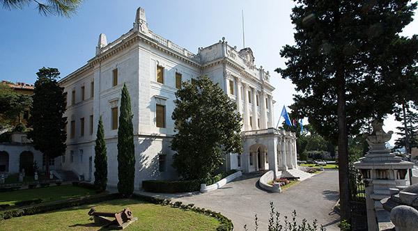 Privremeno zatvaranje Muzeja