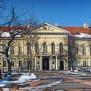(Hrvatski) Tržnica – trbuh grada – Pančevo