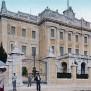 (Hrvatski) 120. godišnjica izgradnje Guvernerove palače