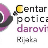 (Hrvatski) Dani darovitih 2017.