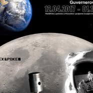 Povratak na mjesec