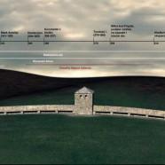 Izložba i projekcija filma o Claustri
