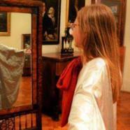 Predstava Dramaca iz Guvera: Tajna ogledala