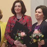 Nagrade Hrvatskog muzejskog društva