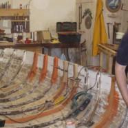 Akademija tradicijskih pomorskih zanata i vještina
