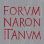 Forum Naronitanum