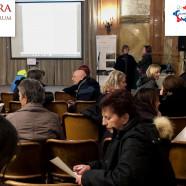 (Hrvatski) Claustra+ Utisci s uvodnog seminara za vodiče i turističke djelatnike