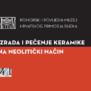 (Hrvatski) Izrada i pečenje keramike na neolitički način