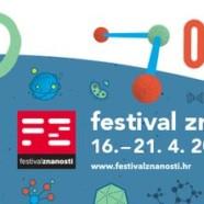 Festival znanosti 2018.