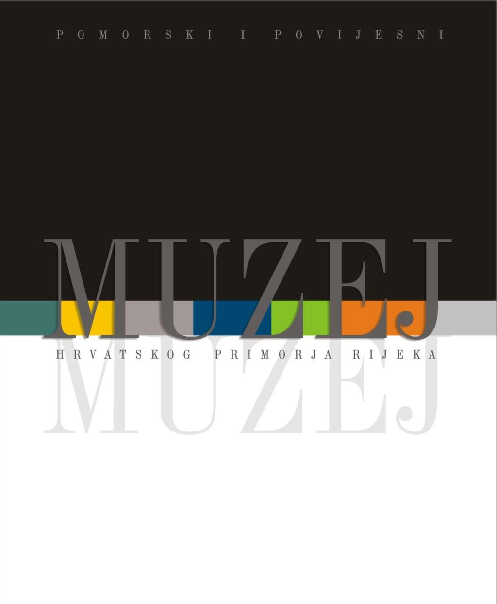 PPMHP Monografija