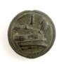 (Hrvatski) Pomorski motivi na antičkom novcu