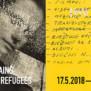 Što ostaje: tragovi izbjeglica