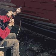 Način gradnje i obnove tradicijskih barki