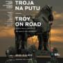 Troja na putu