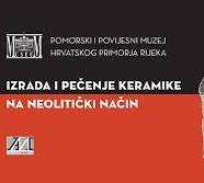 (Hrvatski) Neolitička keramika
