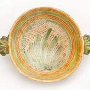 Kasnosrednjovjekovna i novovjekovna keramika