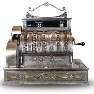Strojevi za računanje