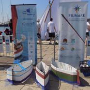 (Hrvatski) Program PPMHP u sklopu festivala Fiumare 2019.