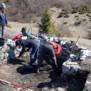 (Hrvatski) Arheološka istraživanja