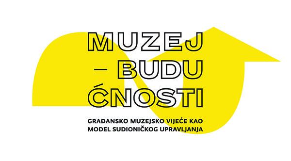 (Hrvatski) Radionica Muzeja budućnosti