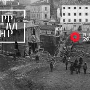D'Annunzio's martyr – l'olocausta di D'Annunzio