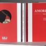 """Promocija knjige """"Amorella – ploveći grad"""""""