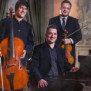 Riječki klavirski trio