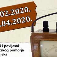 (Hrvatski) Mjerni uređaji tvornice Iskra Kranj